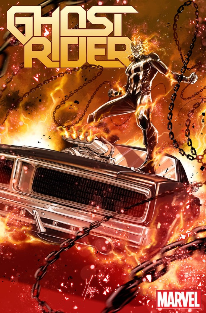 ghostrider1covermarcochecchetto.jpg
