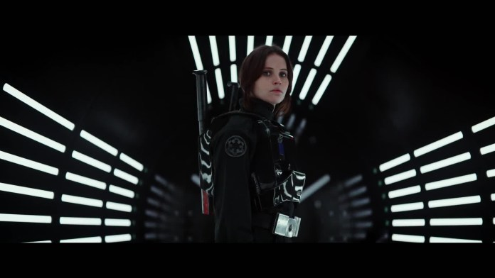 wired_star-wars-rogue-one-trailer.jpg