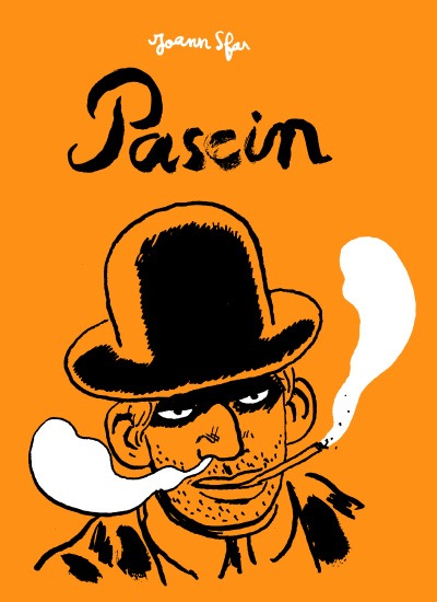 Pascin_Front_Cover_400px.jpg