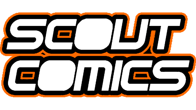 scout-comics-logo