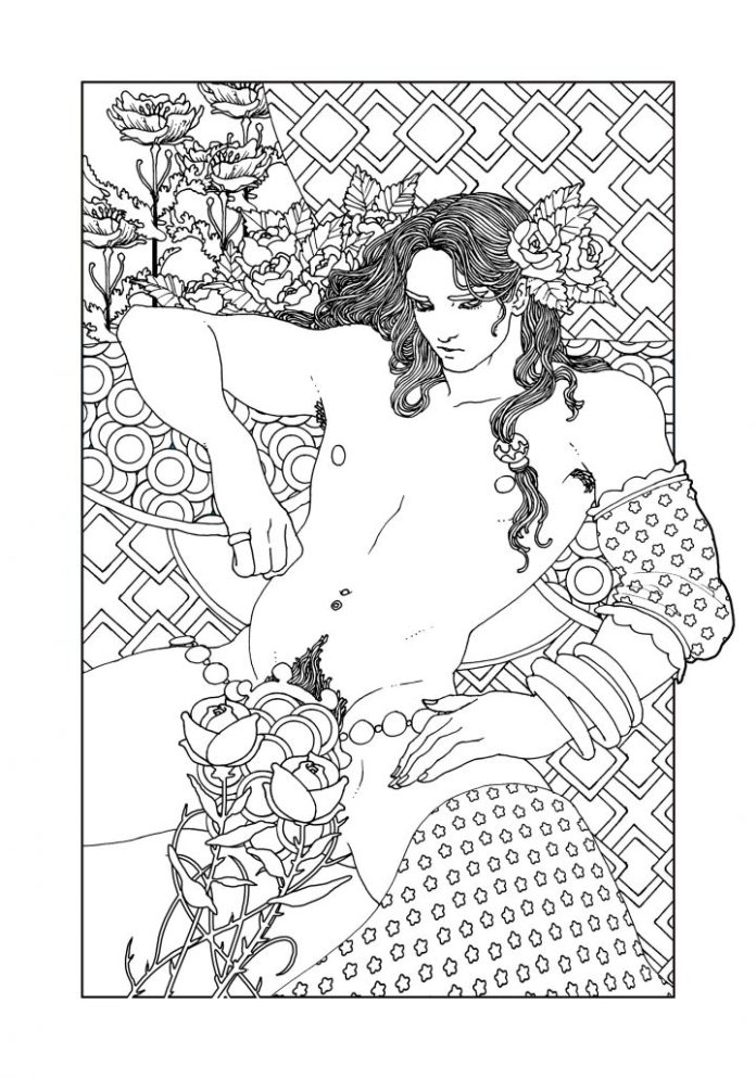 the-glass-mountain-coloring-book-promo_censored
