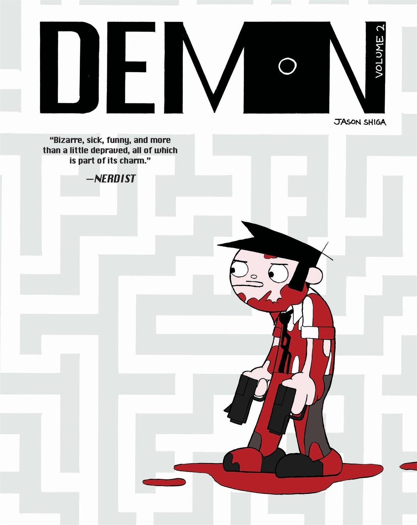 demon_shiga_vol2.jpg