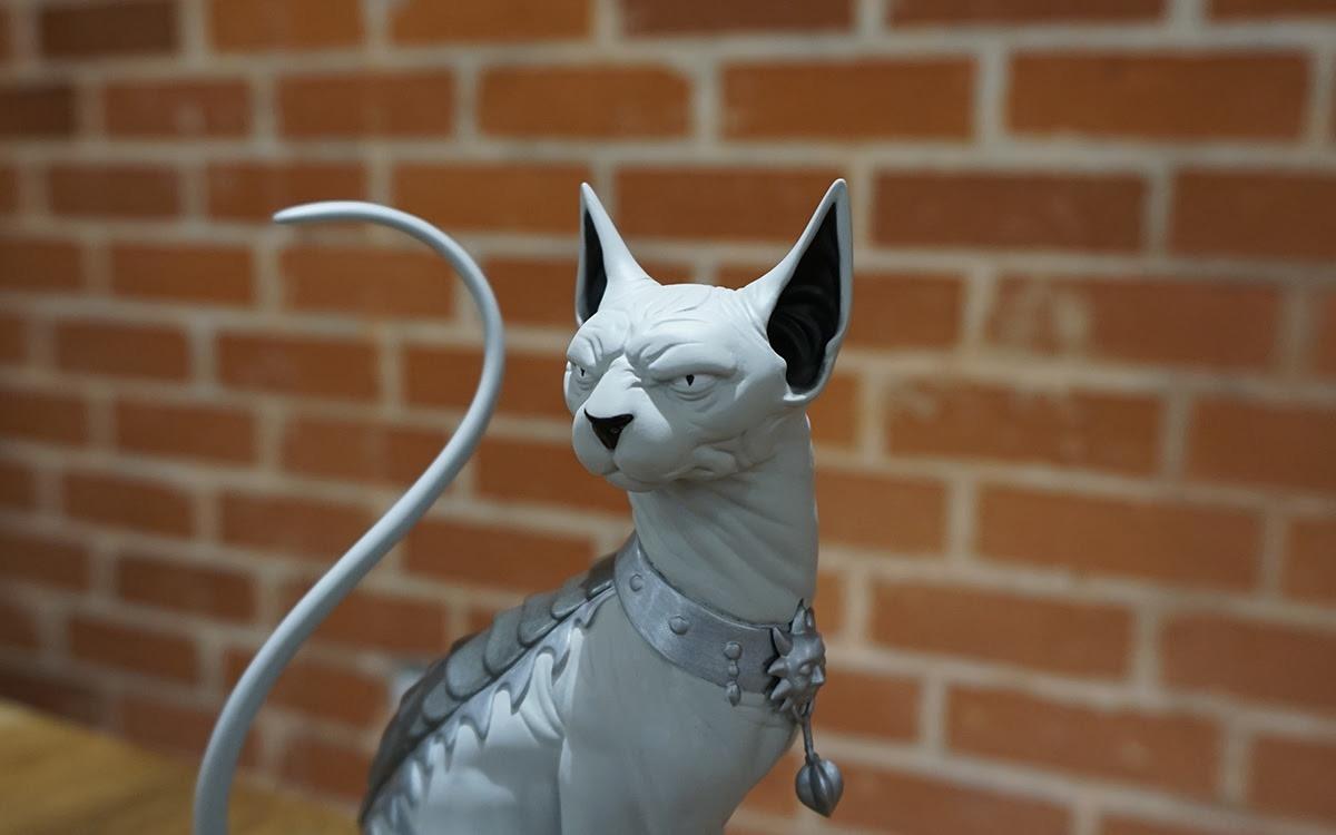 lyingcat2.jpg