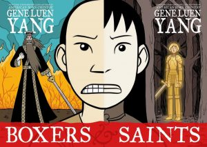 rr-boxers-saints