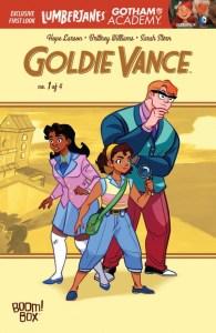 rr-goldie-vance