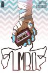 rr-limbo