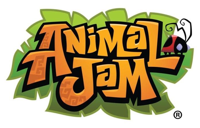 animal-jam-01