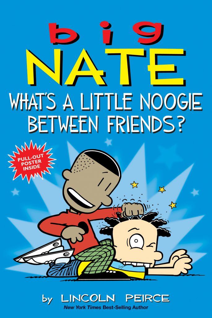 bn-whats-a-little-noogie-between-friends-cover
