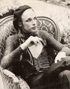 Brian Eno, Relaxing