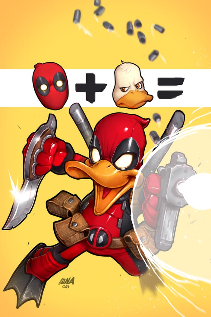 deadpool-the-duck-1-cover-by-david-nakayama