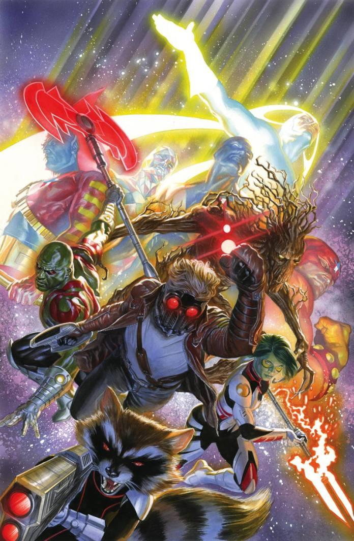 Guardians Of The Galaxy copy.jpg