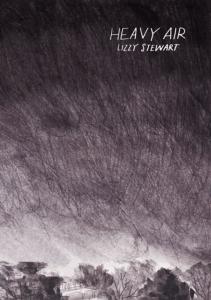 heavy_air_cover
