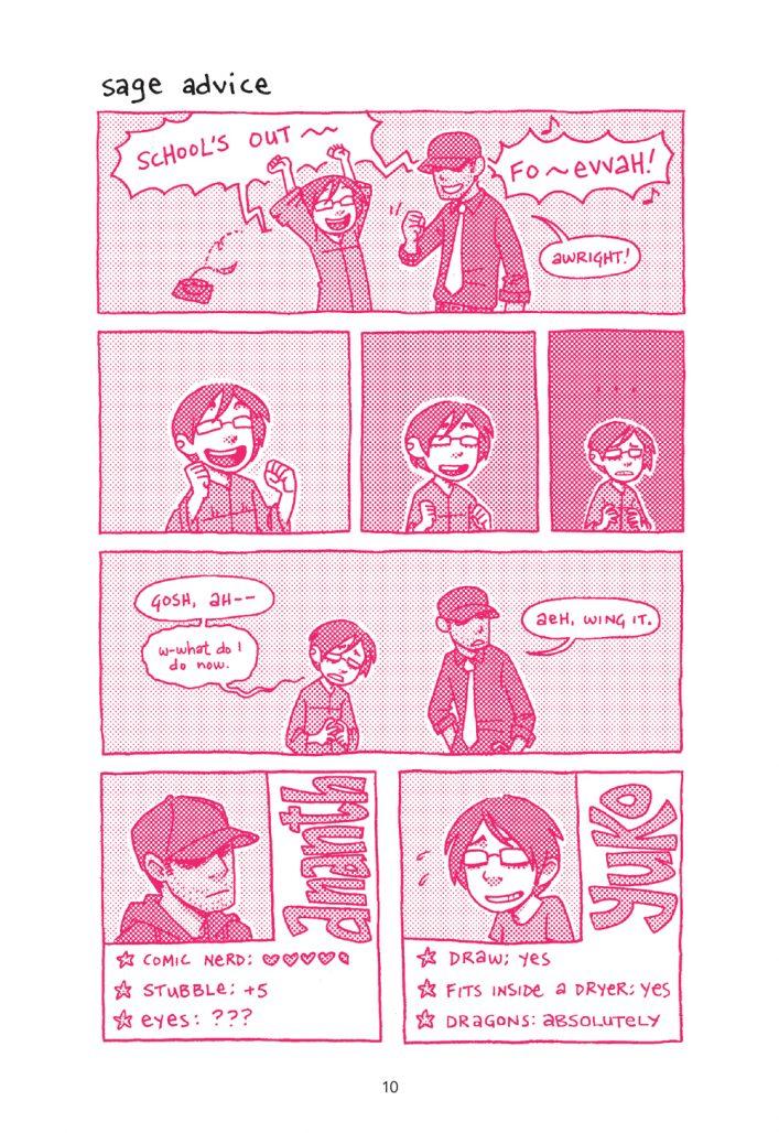 jwomni-pg-10