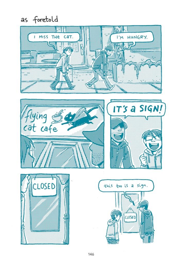 jwomni-pg-146