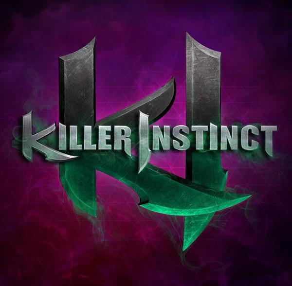 Killer Instinct 01.jpg