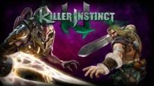 killer-instinct-02