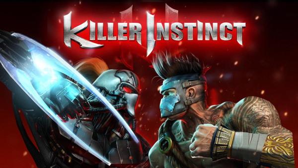 killer-instinct-08
