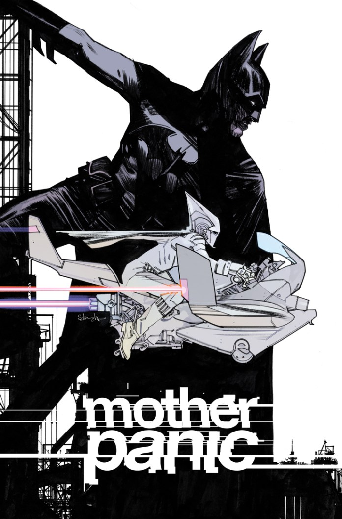 motherpanic-1-variant-edwards