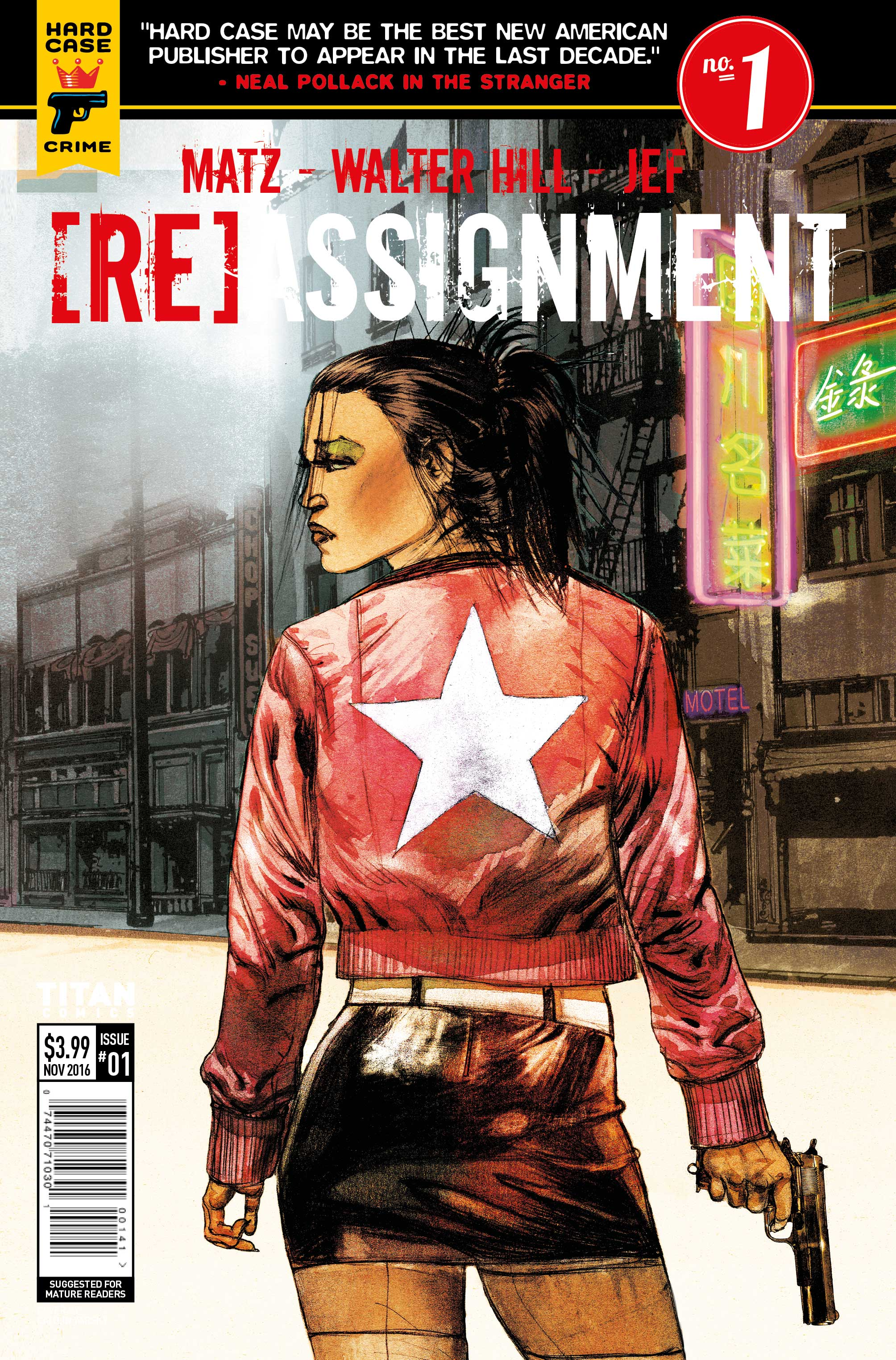 reassignment-cover-a-jef
