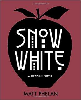snowwhitecover