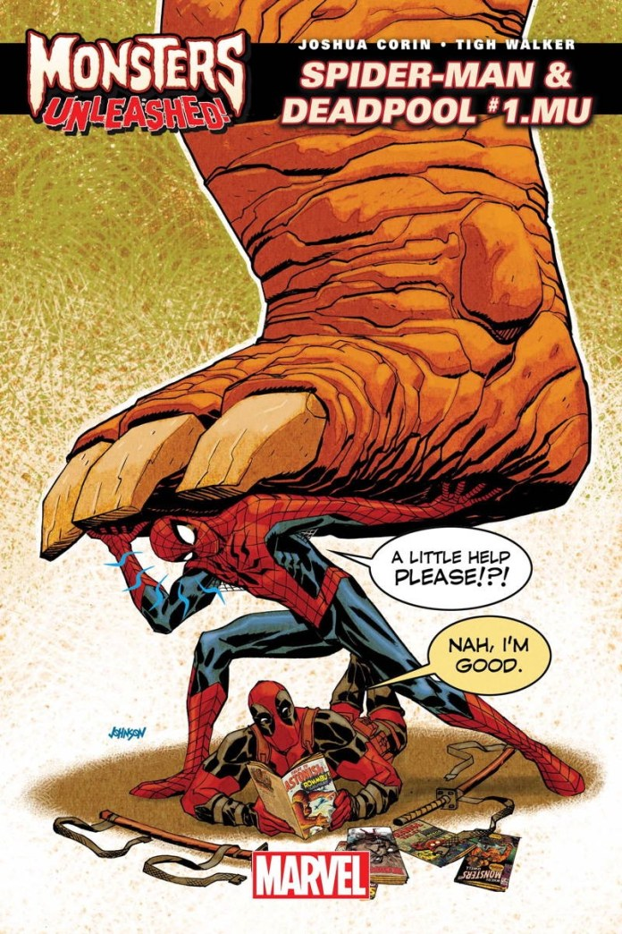 Spider-Man_Deadpool_1.MU_Cover.jpg