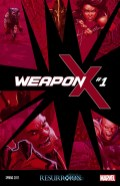 weapon_x