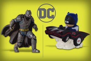 batman_hallmark_ornaments