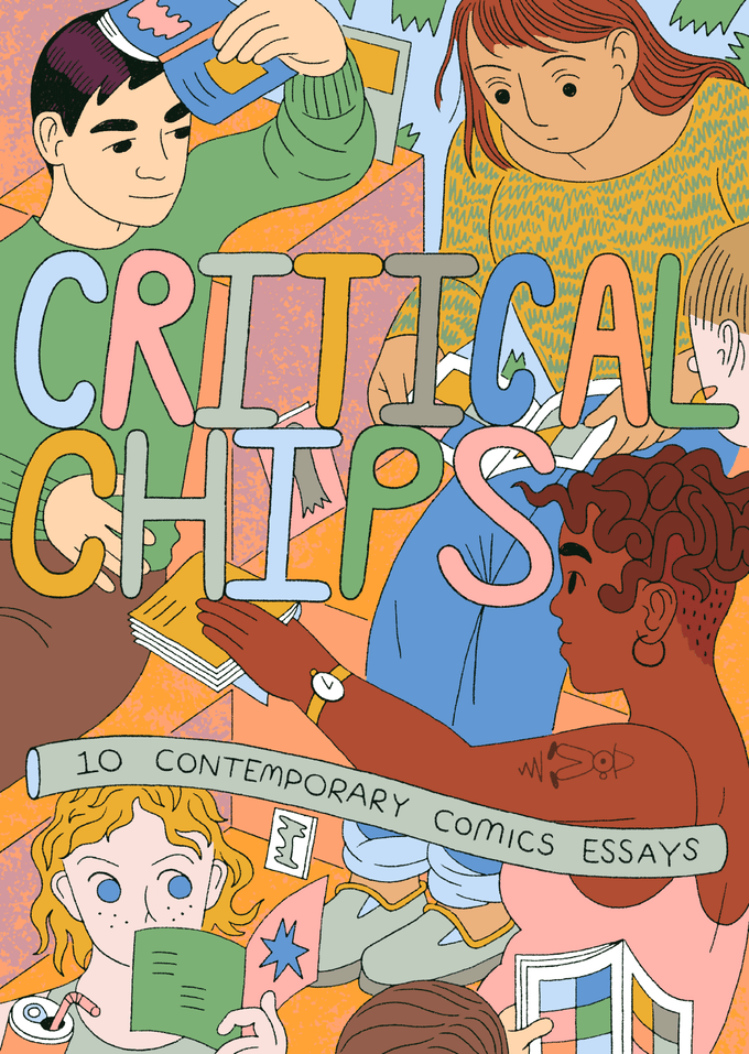 critical_Chips_cover.png
