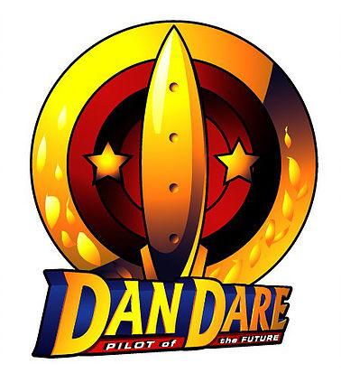 dan-dare-logo-copy