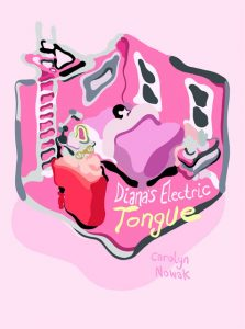 dianas_electric_tongue_cover