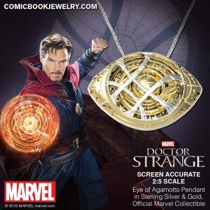 doctor_strange_necklace