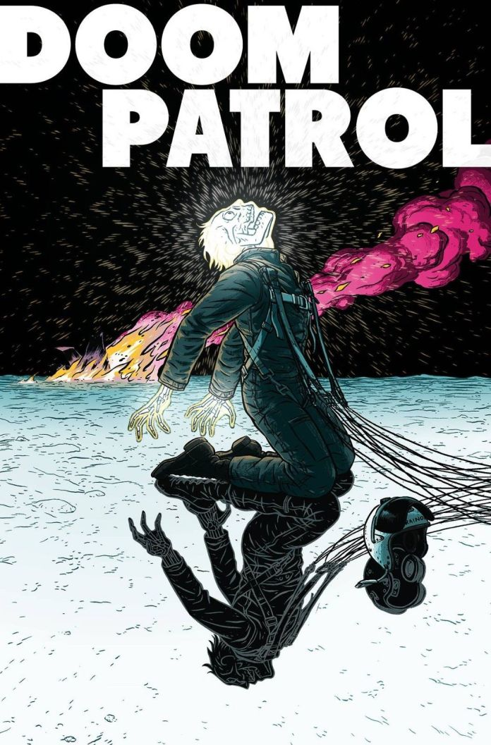 doom-patrol-2-cover