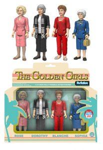 golden_girls_funko