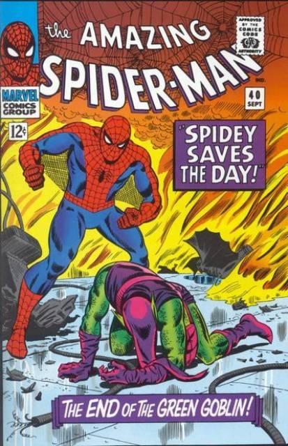 7977-2127-8807-1-amazing-spider-man