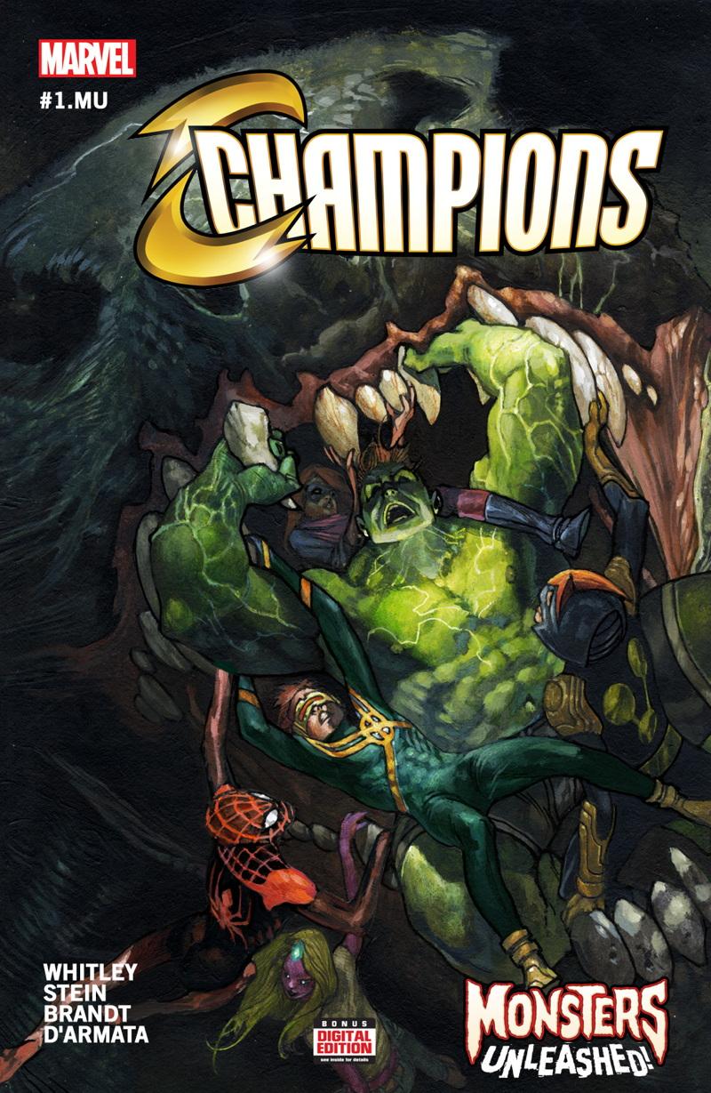 champions_1-mu_cover