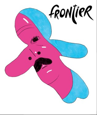 frontier_13_cover_small