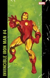 invincible_iron_man_4_corner_box_variant