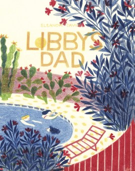 Libby's_Dad_cover