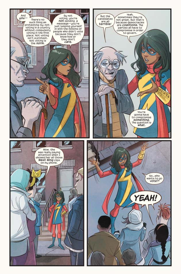 msmarvel_13_election_4