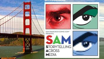 SAM_Intro_v1.jpg