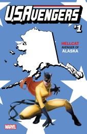 u-s-avengers001_statevariant_alaska