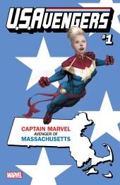 u-s-avengers001_statevariant_massachusetts