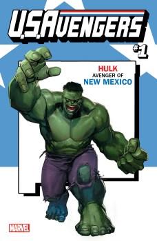 u-s-avengers001_statevariant_newmexico