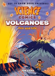 volcanoesrgb