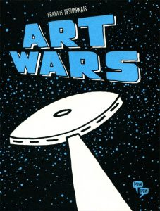 art_wars_couv_01