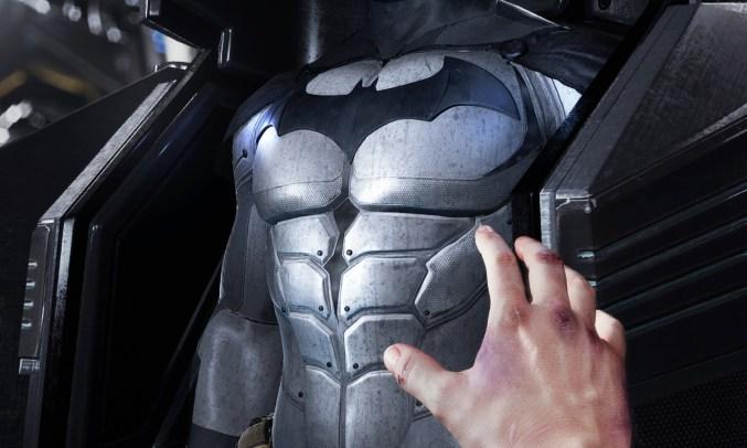 batman_arkham_vr_crop
