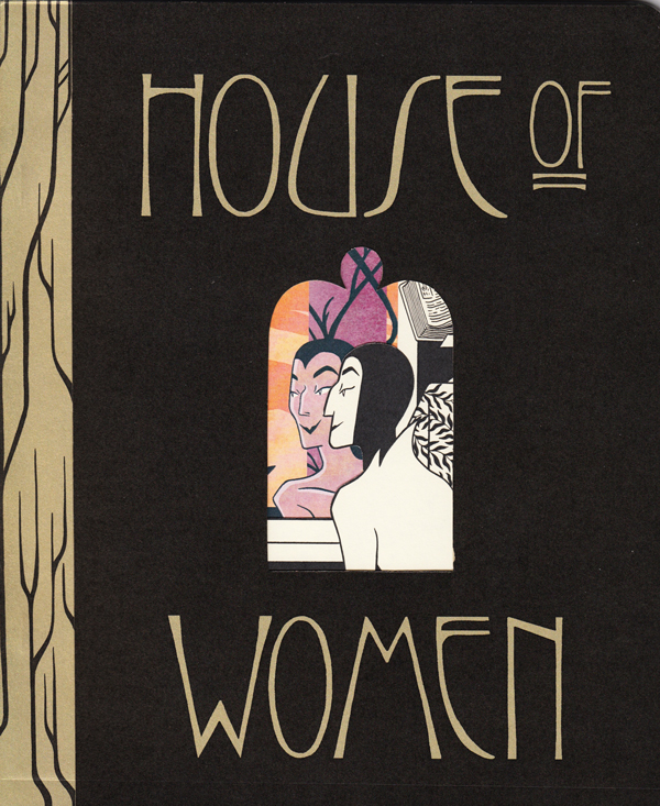 house-of-women-3