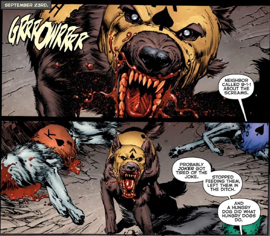 Batman-Annual-1-interior-art-Ace-the-Bat-hound.jpg