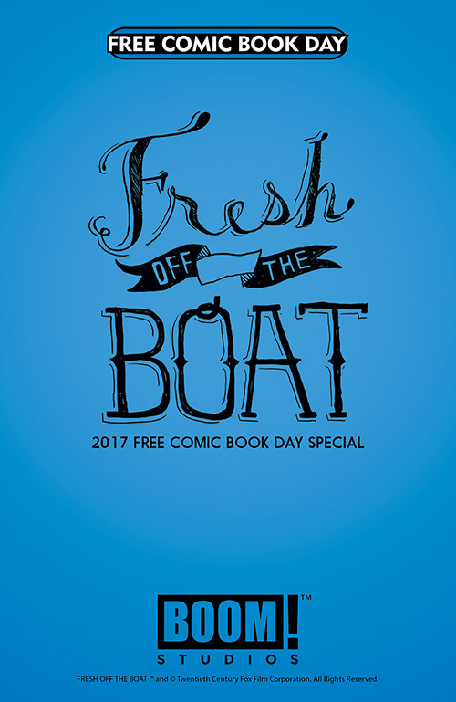 fcbd17_s_boom-studios-fresh-off-the-boat