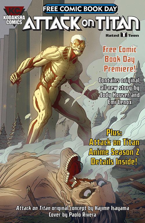 fcbd17_s_kodansha-attack-on-titan-new-original